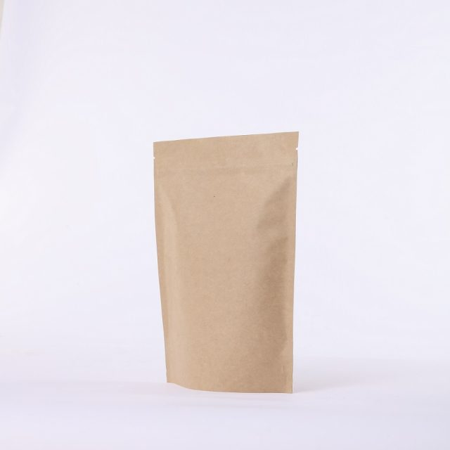 stand up pouches home compostable pouches