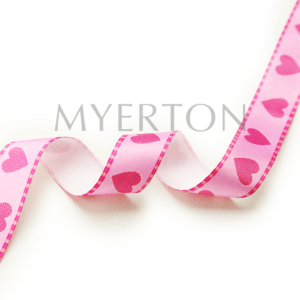 myerton packaging printed ribbon