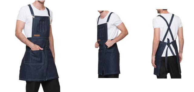 apron on sale