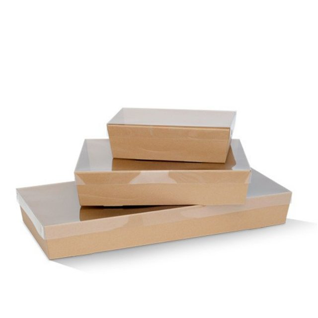 catering box large