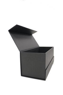 wine rigid boxes