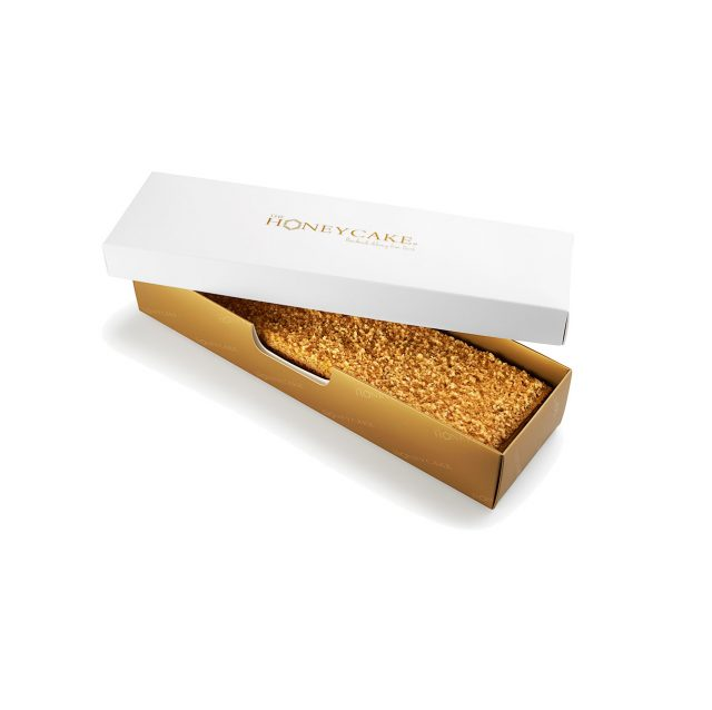 cake box_ bakery packaging
