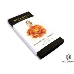 bellezza chocolate